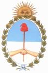 logo-embassade-argentine