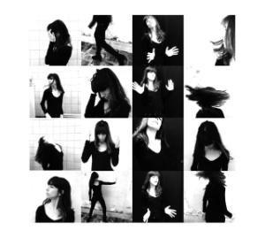 pochette-cdfinale-fichierdetravail-05