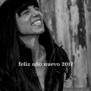 feliz-nuevo-ano-2017